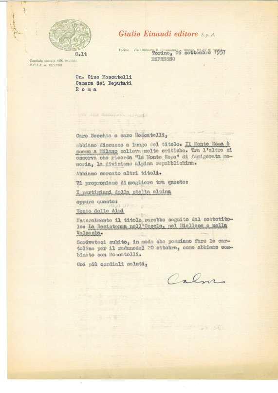 lettera Calvino-1