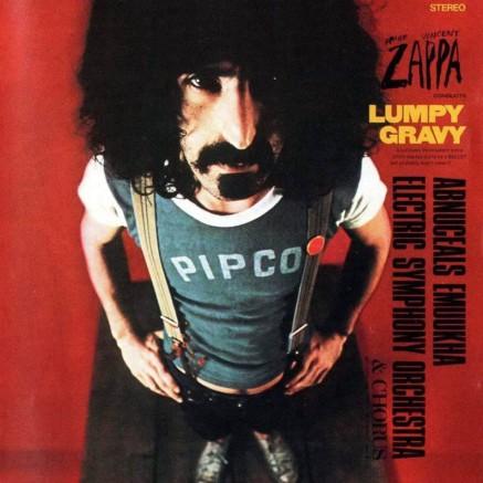 Frank_Zappa-Lumpy_Gravy-Frontal.jpg